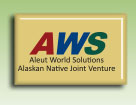 Aleut World Solutions