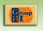 Group HI.net